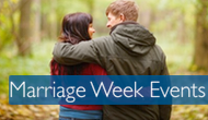 marriageweekevents