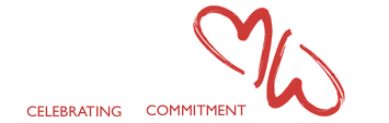Marriage Week - Celebrating Commitment