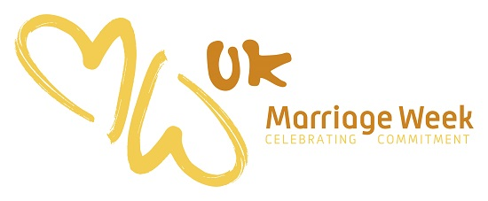Marriage Week UK